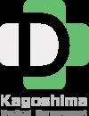 logo_D_Latest