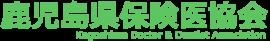 logo_kahokyou0002